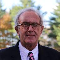 Jay Hughes
