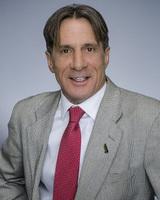 Michael Perrelli