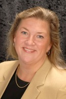 Deborah Booth