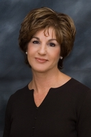 Paula McLean