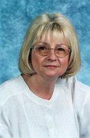 Joanne Kittler