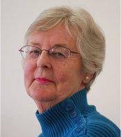 Ann McGraw