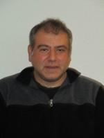 Peter Kroll