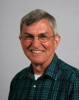 Warren Palm
