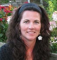 Denise Trombley