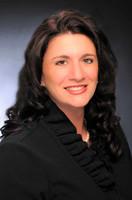 Cheryl Romano Neidecker