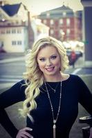 Brittany Stinson
