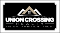 Union Crossing Realty