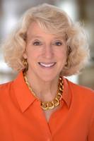 Jean Kirkpatrick