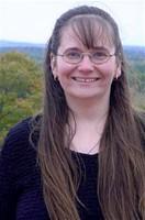 Lisa Webb-Kalloch