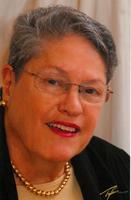 Tina Ellsworth