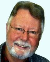 Jerry Lischke