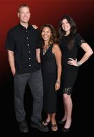 Mallette Real Estate Team