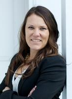 Amy Wallick