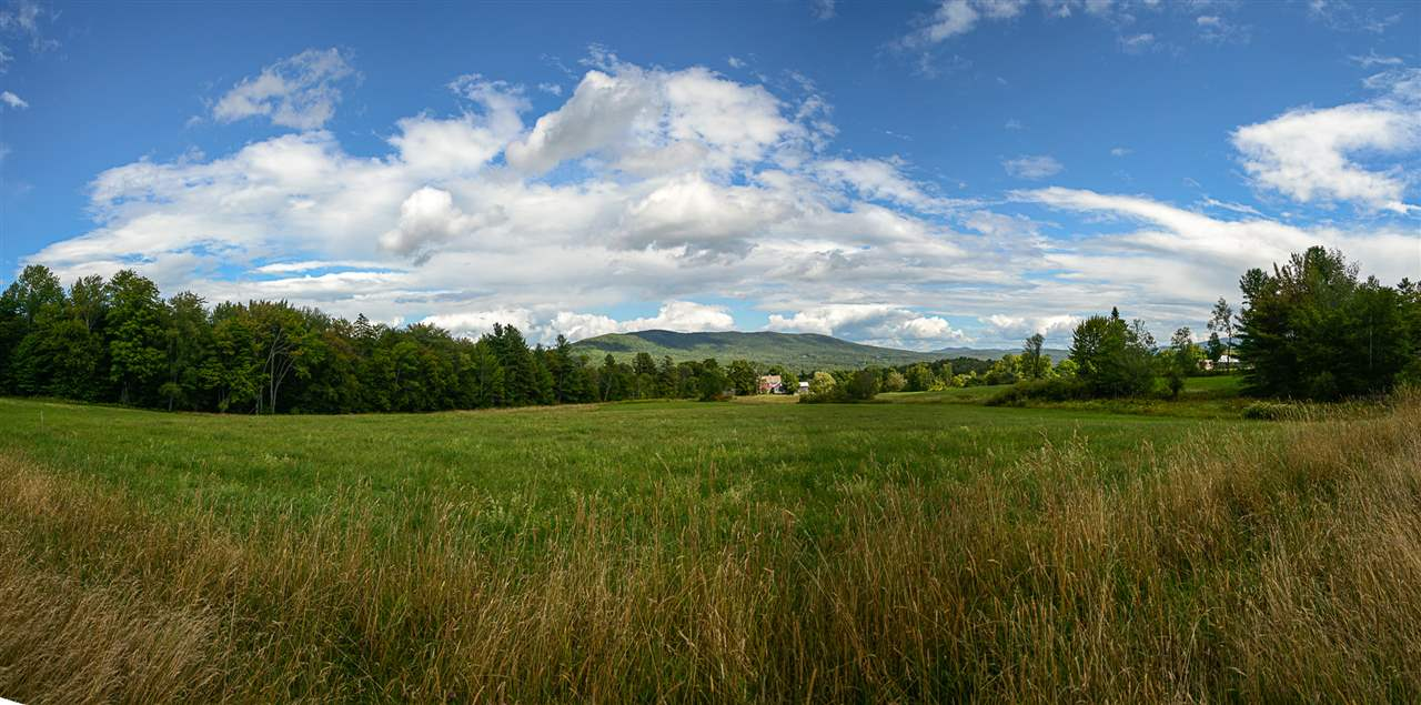 Landgrove VT Land Real Estate