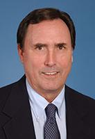 Alan Orth