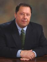 Mike Brasco