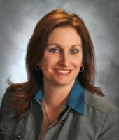 Maureen Rossi DiMella