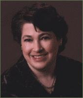 Marilyn Philips