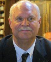 Paul Bankosky