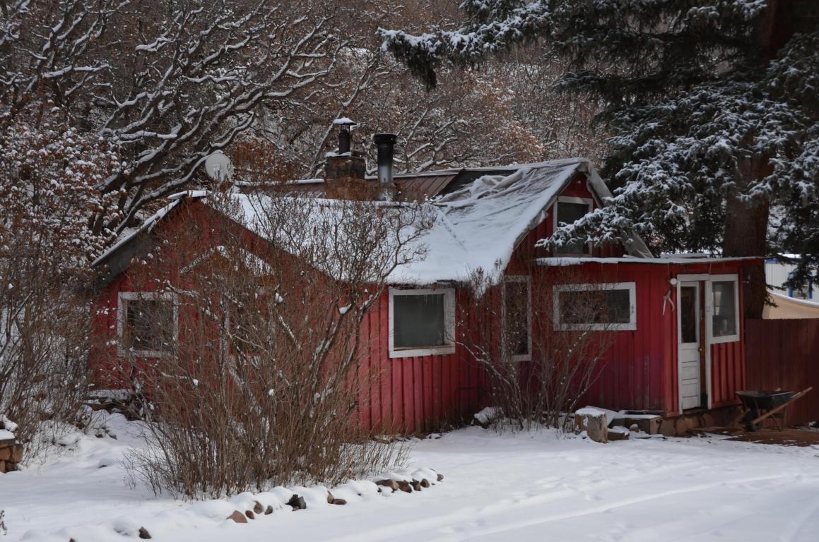 Sawpit Real Estate for Sale