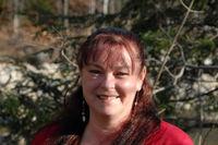 Amy Hebert