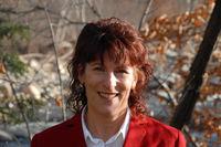 Donna Martel