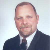 Michael Harmon