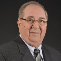 Ray Wheeler