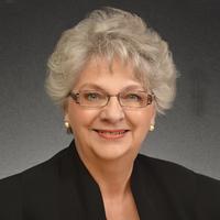 Lois Kreidler
