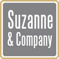 Suzanne & Company Team