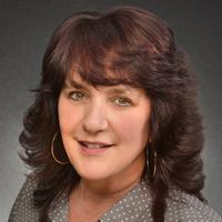 Wendy Poudrette