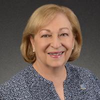 C. Patricia Toth
