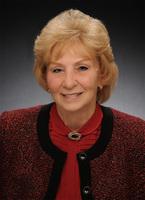 Beverly Rasmussen