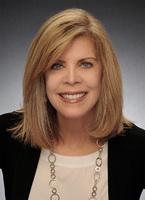 Sue Quinn