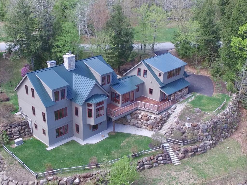 Jackson, NH Homes & Condos