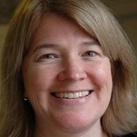 Lori Pinard Holt