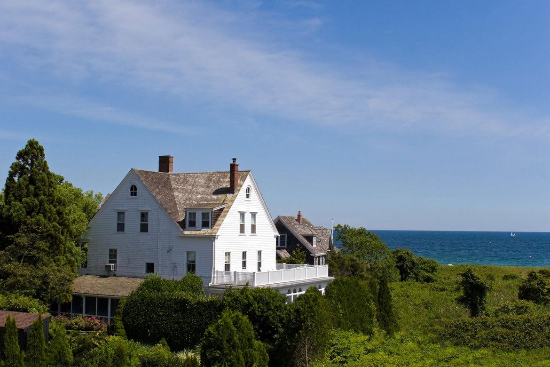 Search Real Estate Listings - Tim Dunham