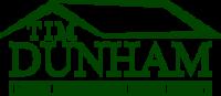 Tim Dunham - Topsham