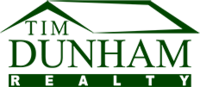 Tim Dunham Realty - Wiscasset Office