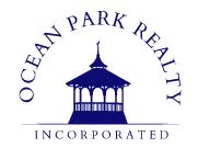 Ocean Park Realty