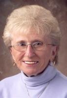 Janet Davis