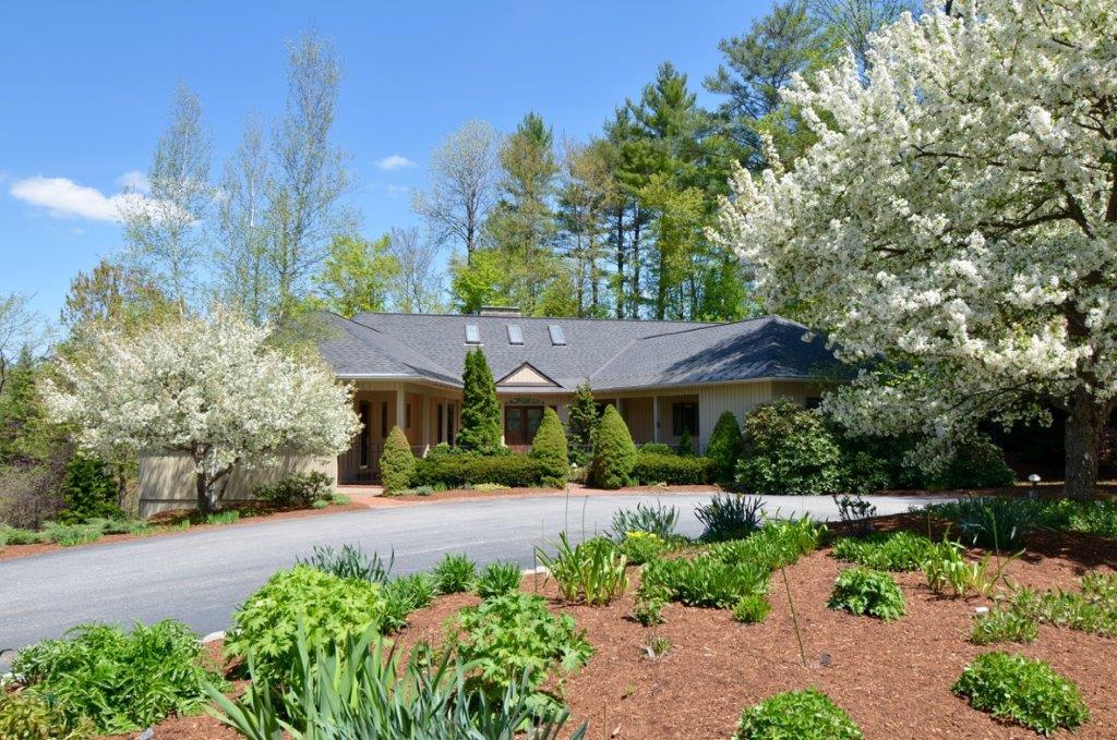 Eastman, NH Real Estate
