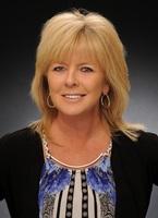 Charlene Bell