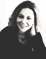 Melissa Starsiak