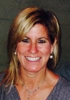 Rhonda Craig
