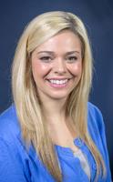 Ameliah Davidson
