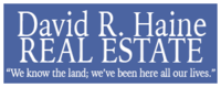 David R. Haine Real Estate