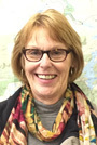 Susan Virostek