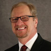 Bob Naumowicz
